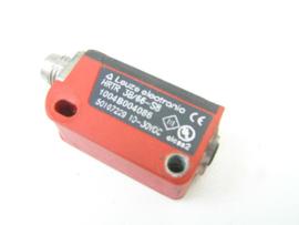Leuze Electronic HRTR 3B/66-S8