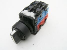 Fuji Electric AR22PR-6