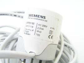 Siemens STP21/50