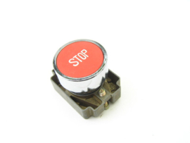 Telemecanique push button ZB2 Stop