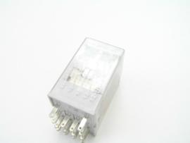 Tele RM 012L-N