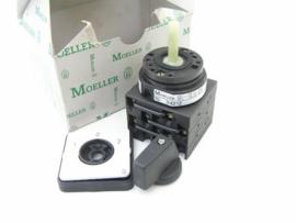 Klöckner-Moeller T0-3-8212