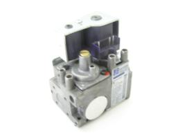 Intergas SIT 848 Sigma