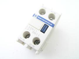 Telemecanique LADN11 LA1 DN11