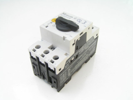 Moeller PKZM0-0,16