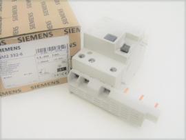 Siemens 5SM2 332-6