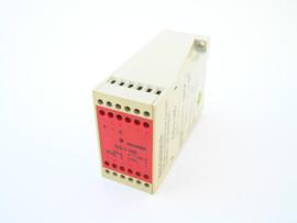 Rechner EG I-140