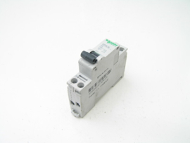 Schneider Electric DPN N 19261