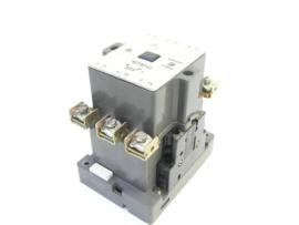 Siemens 3TB46 17-0A 42-50V