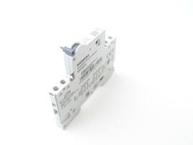 Siemens 5ST301