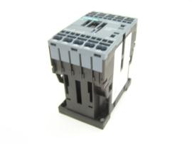 Siemens 3RH2140-2BB40 24V