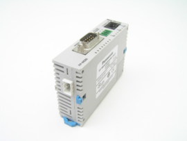 Panasonic FP WEB-SERVER 2 UNIT