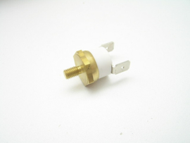 Bosch 78036 Branderthermostaat