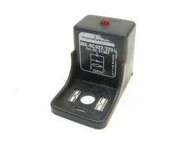 Murr Elektronik VBS-RC 022/220L