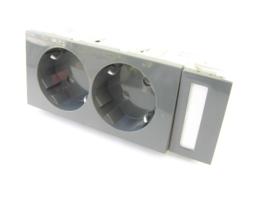 Schneider Electric INS62001