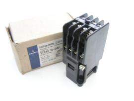 Siemens 3 TA 61