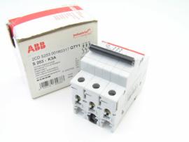 ABB S 203 K 3A