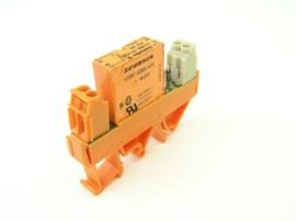 Schrack V23057-B3006-A101