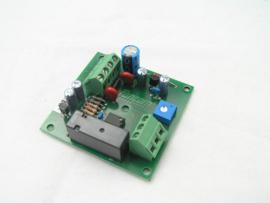 Fancom 4-94V-0 Nulstand A1