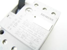 Siemens 3VU1300-0MG00