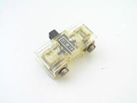 Telemecanique ZC1-BE 101 Contact block