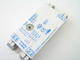 Inotec SV-Modul.1 851 001