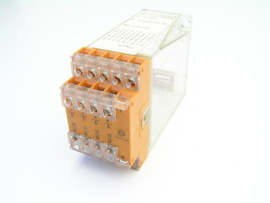 Schleicher Mikrolais SLT 1002