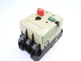 Klöckner-Moeller PKZM0-2,4