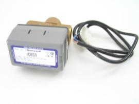 Honeywell VC8010