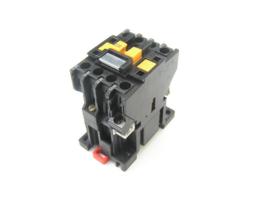 Telemecanique CA2-DN 1229 . A 65 220-240V