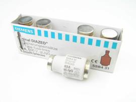 Siemens 5SB4 31