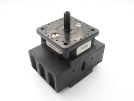 Sälzer Electric H240 41300