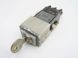 Electro-Apparatebbau Olten 02-192
