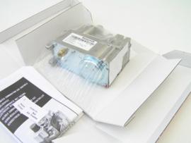 Honeywell V 8600C 1053 3