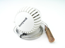 Honeywell TRV Head