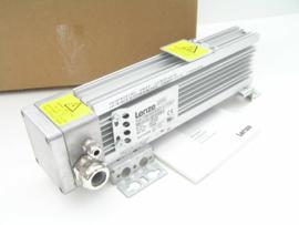 Lenze ERBS180R350W