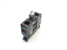 Moeller M22-LEDC230-R