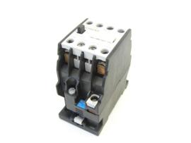 Siemens 3TH4031-0A 230-220V