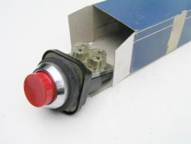 Telemecanique XB2ML41