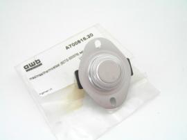 AWB A700816.20 (60TG-500578)