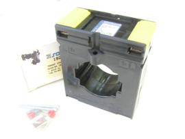 Socomec 192T5080. TCB 44-50