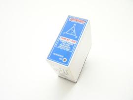 Ringel Electronics RT 818