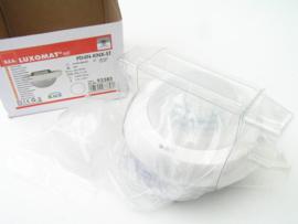 B.E.G Luxomat 93385 PD4N-KNX-ST
