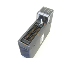 Mitsubishi A1SH42P Input/Output Unit