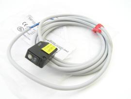 Yamatake Azbil HP100-P2