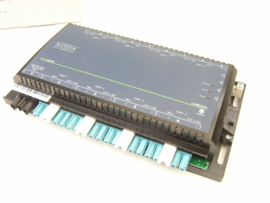 Distech Controls RCL-Light-8D
