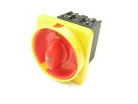 Sälzer Electric R212 61199