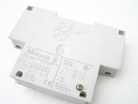 Klöckner-Moeller HI 11-S/EZ-PKZ 2