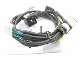 Remeha kabelset S100627