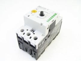 Moeller-Eaton PKZM0-1,6
